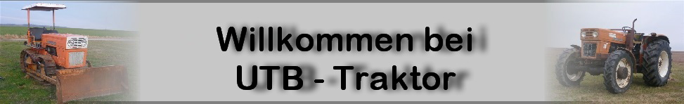www.utb-traktor.de-Logo
