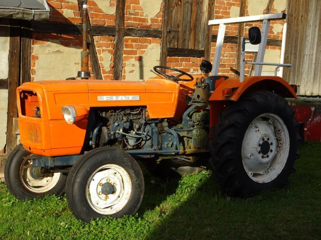 ersatzteile f r traktor fiat 315
