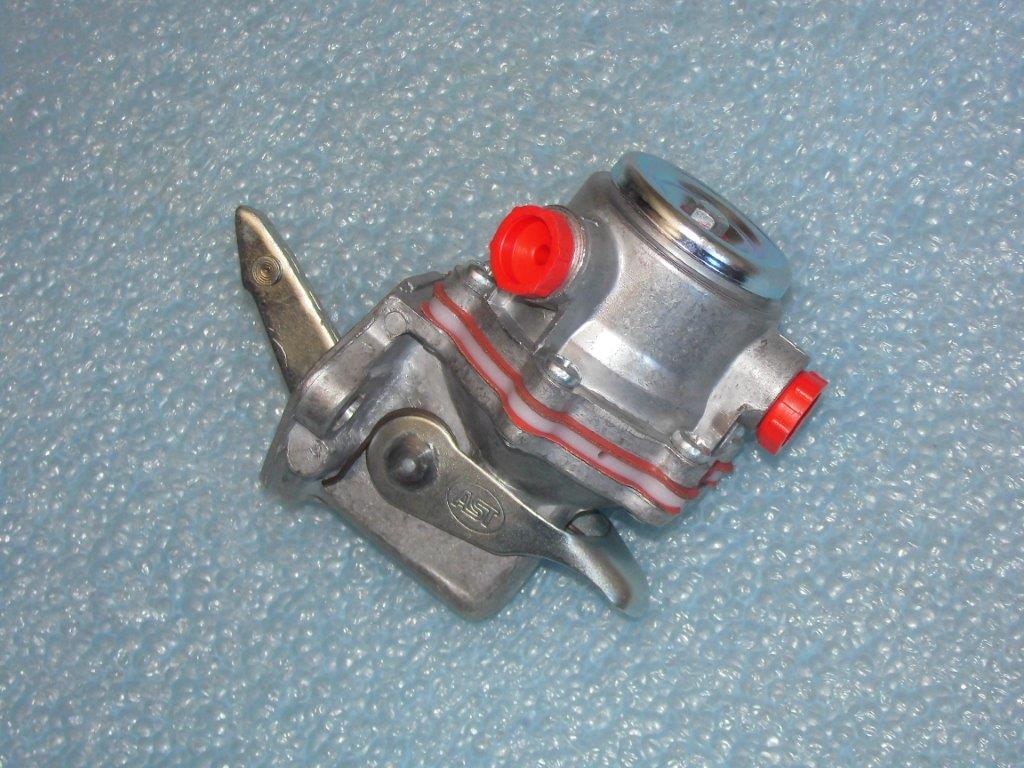 880 980 1180 666 780 Förderpumpe Dieselpumpe Fiat 640 45-66 55-66 680