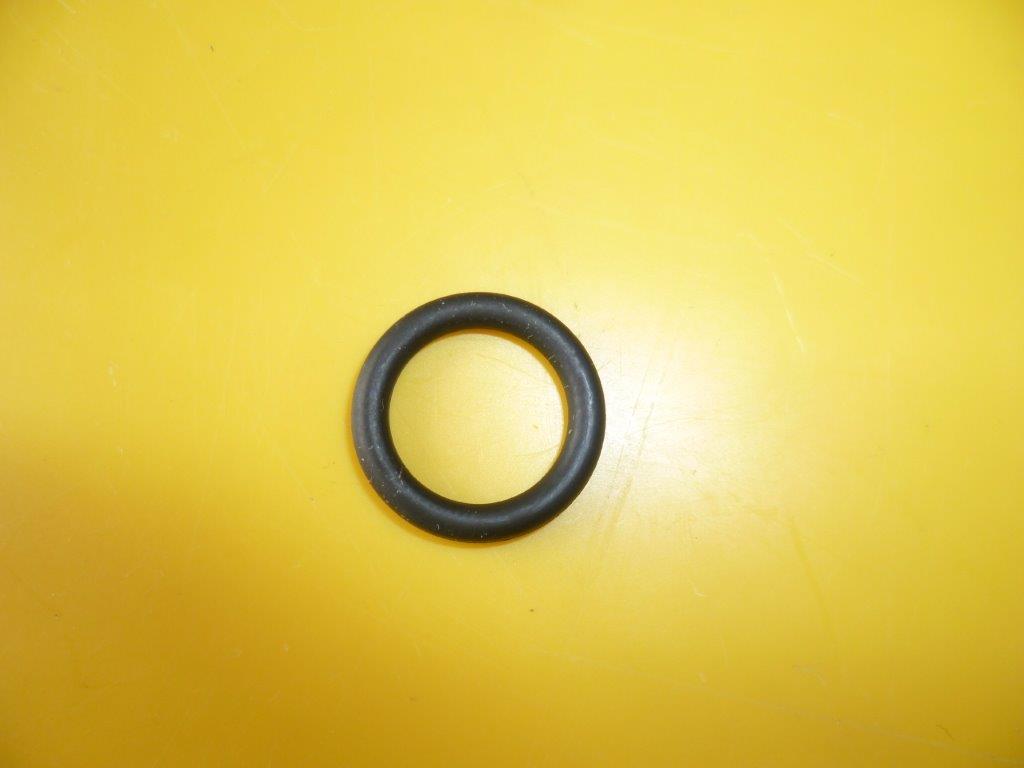 dichtung o ring klein hydraulik saugleitung utb fiat. Black Bedroom Furniture Sets. Home Design Ideas