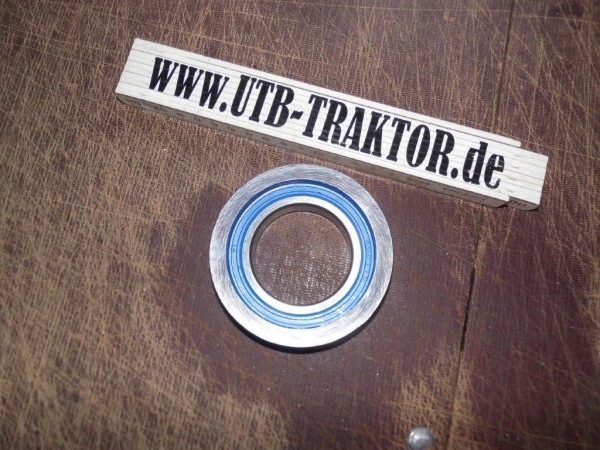 STICKERS FUR TRAKTOR FIAT 60//66DT